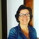 Mônica Gerotto