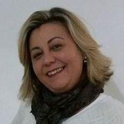 Rosemeire Correa