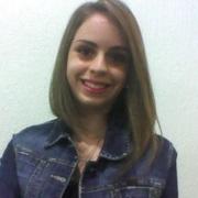 Camila Thomaz