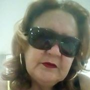 Nainha Santos