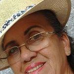 Isilda Batista