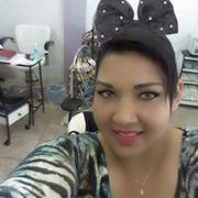Paula Lima Coiffeur