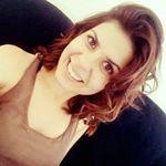 Loren Cristina
