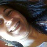 Suely Soares
