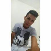 Lyp Ricardo