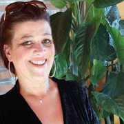 Elaine Nascimento Gomes