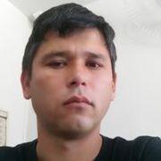 Everson Pinheiro