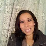 Patricia  Marinho