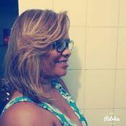 Miriam Reis