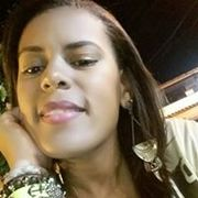 Soares Joyce Soares