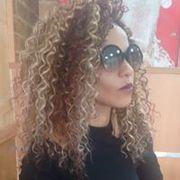 Alessandra Matos