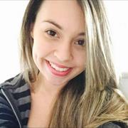 Antonia Karine Oliveira
