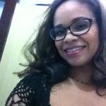 Michelle Cardoso da Silva