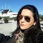 Gisa Machado