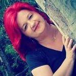 Soraia Beatriz