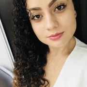 Jessica  Vieira