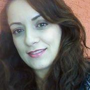 Angelica Prisco de Moura