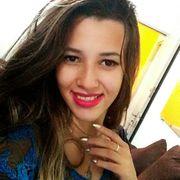 Leilaine Gomes do Nascimento