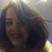 Fabiana Paula Almeida