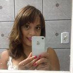 Lindinez Santos
