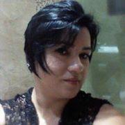 Lucimara Cabral
