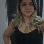 Marcia Freitas