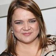 Jane Lopes