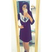 Jessilin Alves