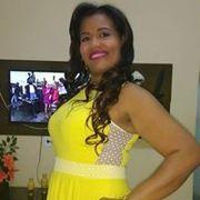 Valdineia Silva