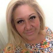 Mari Correa