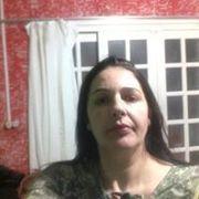 Marciana Bertin Pereira