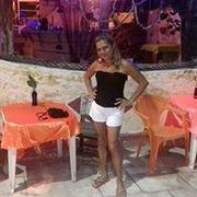 Vera Dione Moura Rocha