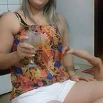 Dayres Oliveira