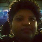 Marineide Gregorio