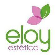 Eloy ELaine