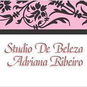 Adriana Cruz Ribeiro