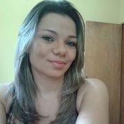 Ana Claudia de Lima