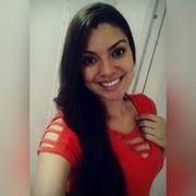 Sara De Paula
