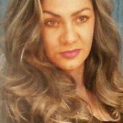 Vanessa Fagundes