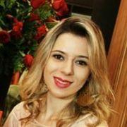 Mariana Itaboray
