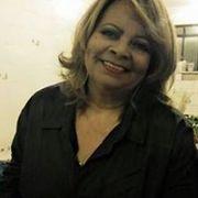 Roseli Quinelato