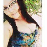 Laricia Raquel