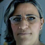 Xenia Goncalves