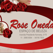 Rose Oneda