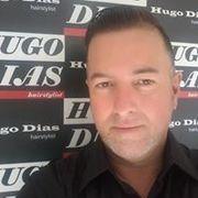 HugoDias Salgado Dias