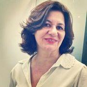 Cida Mayrink