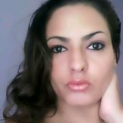 Jéssica Arianne  Costa