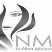 Missy NM