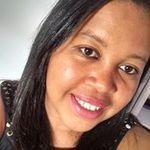 Ester Guedes