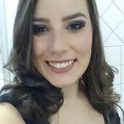 Aline Feijó